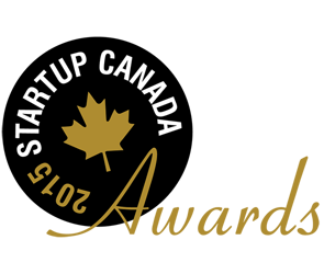 Aspect Biosystems Recognized as BC & the North Regional Winner of the 2015 Startup Canada Award for Innovation
