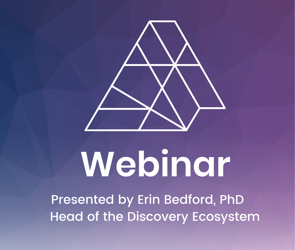 [Webinar]: Patterning Tissue Microarchitectures with Microfluidic 3D Bioprinting