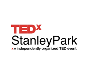 Aspect CEO Selected to Speak at TEDxStanleyPark