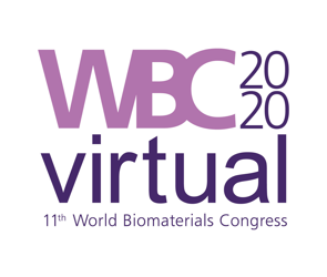 Join Aspect Biosystems at World Biomaterials Congress 2020